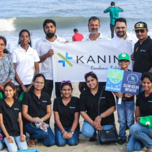 Kanini-Clean-Ocean-IMG01