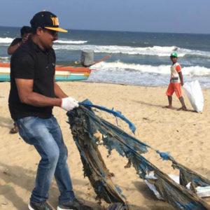 Kanini-Clean-Ocean-IMG05