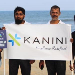 Kanini-Clean-Ocean-IMG07