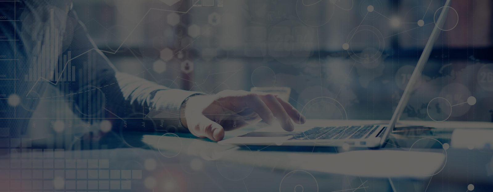 Adoption of Digital 2.0 by CIOs