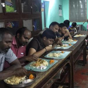Kanini-Food-Drive-IMG04