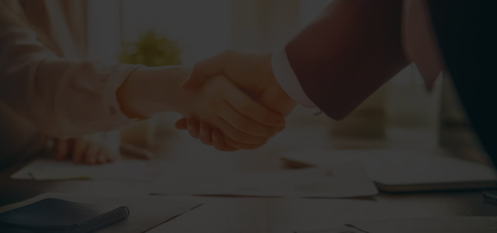 KANINI joins ServiceNow Partner Program.