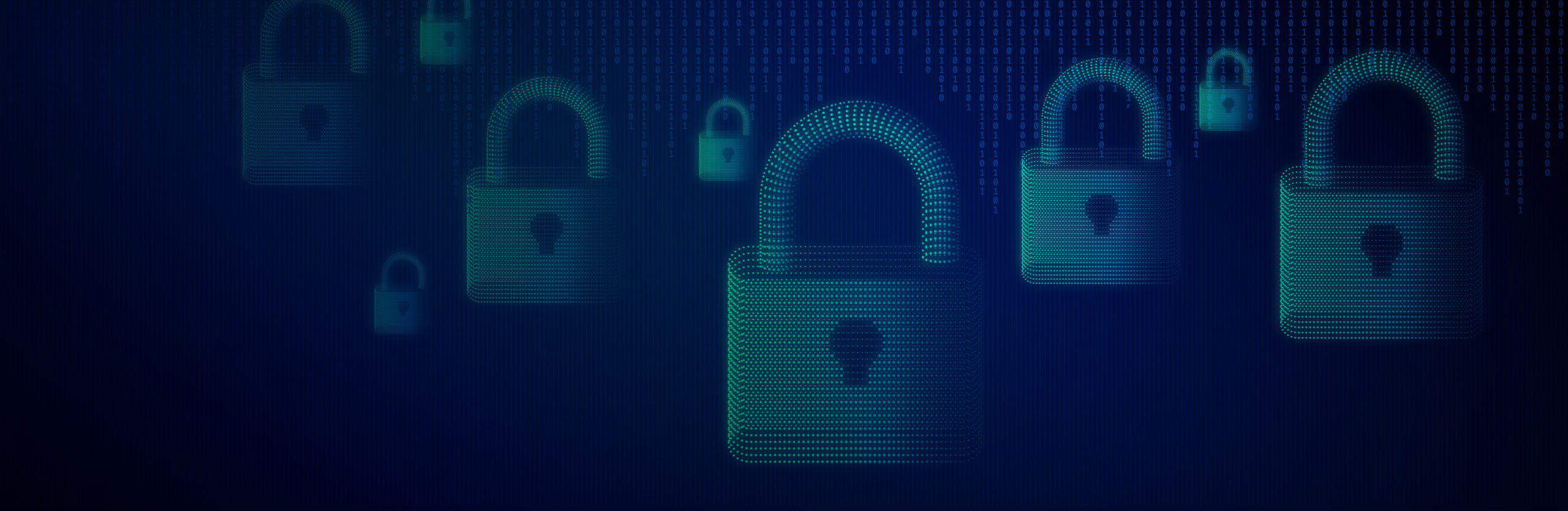 Democratizing Code Security for Everyone with ServiceNow.