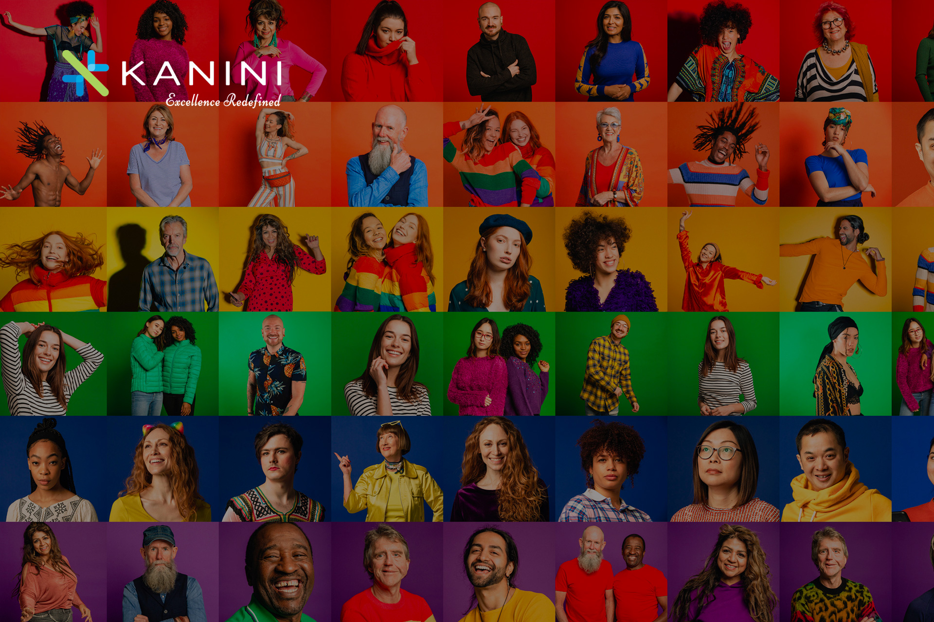 Inclusivity and Diversity in UX Design