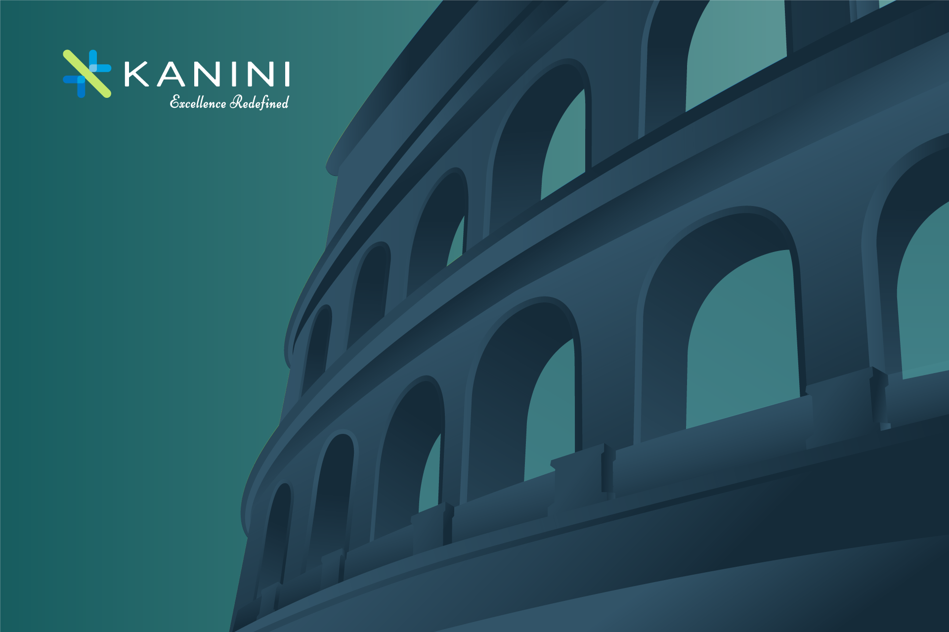 Highlights of ServiceNow's Rome Release  – Enhancements to the Now Platform